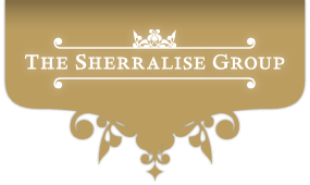 The Sherralise Group